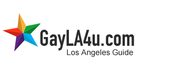 Gay LA Guide - Gay Los Angeles