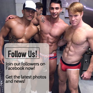 Follow Gay Travel4u